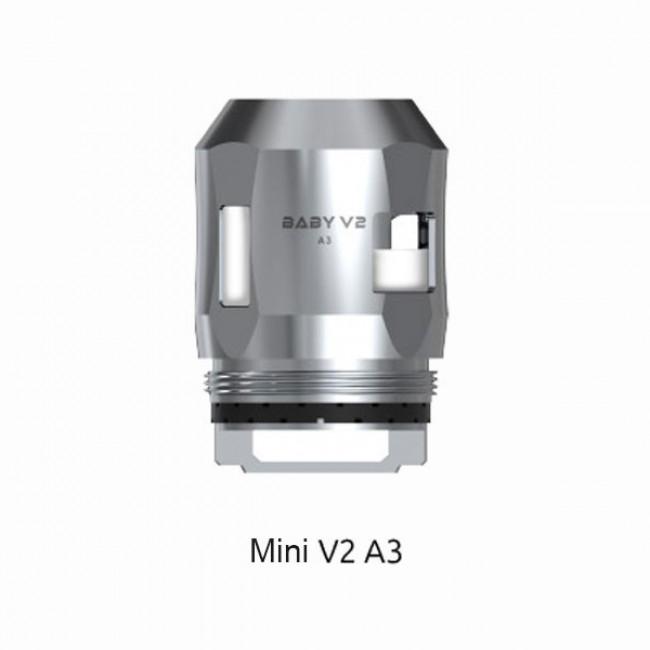 SMOK MINI V2 COILS