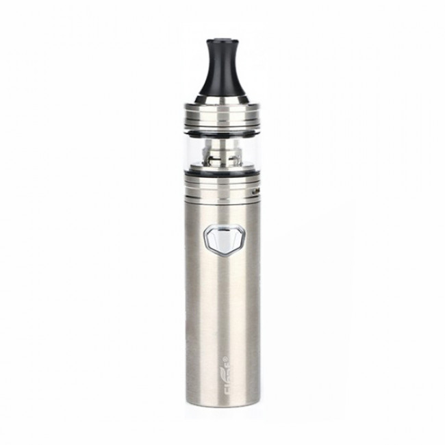 ELEAF 1100MAH IJUST MINI VAPE PEN 2ML KIT