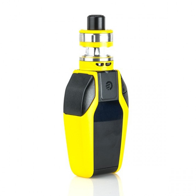 JOYETECH 80W EKEE WITH PROCORE MOTOR TC KIT - 2000MAH