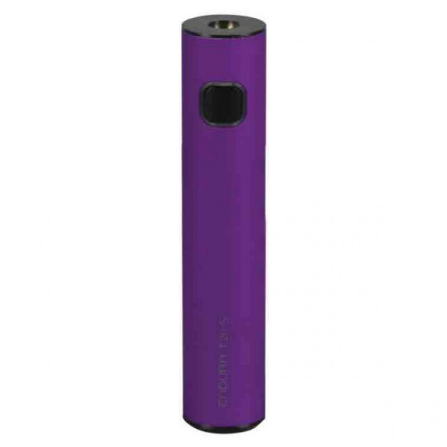 INNOKIN ENDURA T20S BATTERY - 1500MAH