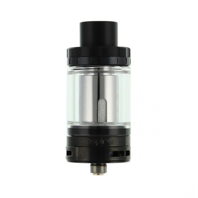 ASPIRE CLEITO 120 TANK 2ML