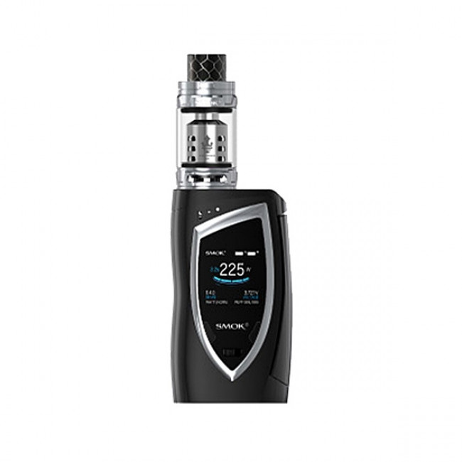SMOK DEVILKIN 225W WITH TFV12 PRINCE TC KIT