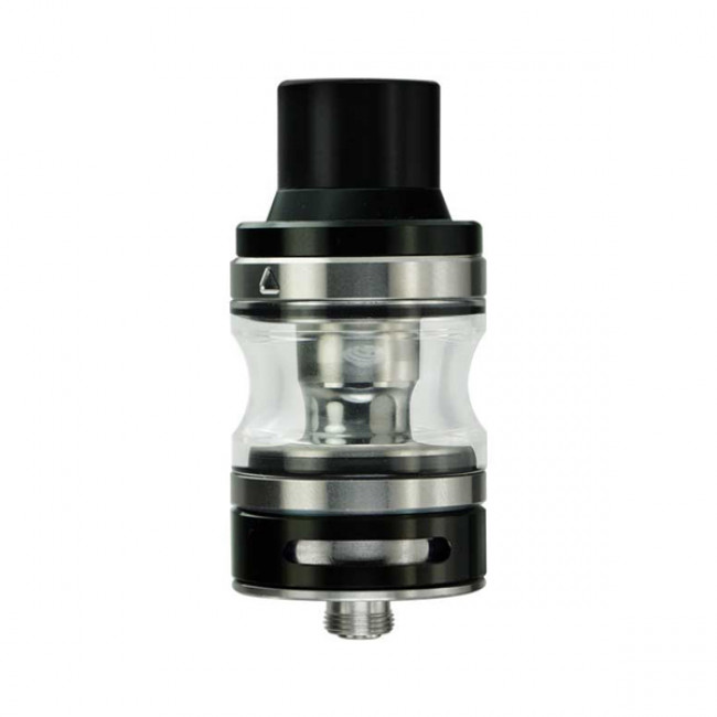 ELEAF 2ML IJUST ECM ATOMIZER