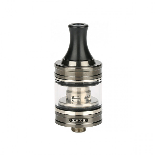 ELEAF IJUST MINI ATOMIZER