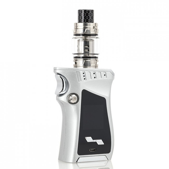 SMOK MAG 225W TC M. TFV12 P KIT