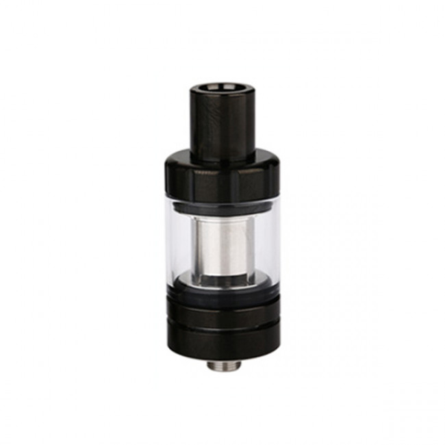 ELEAF MELO 3 MINI TANK