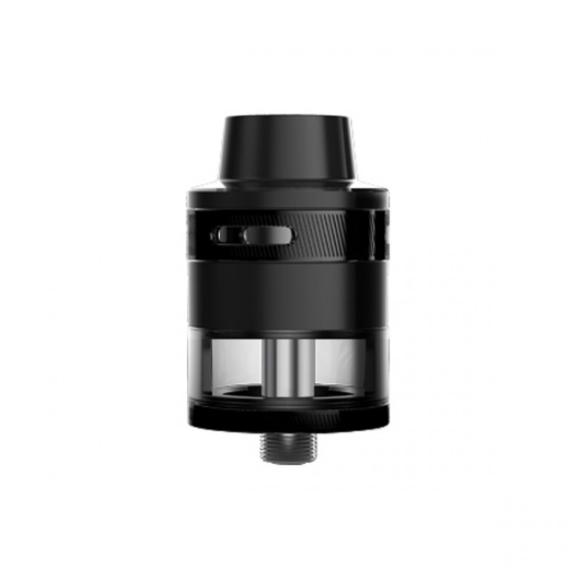 ASPIRE REVVO ARC TANK