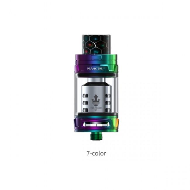 SMOK TFV12 PRINCE CLOUD BEAST TANK