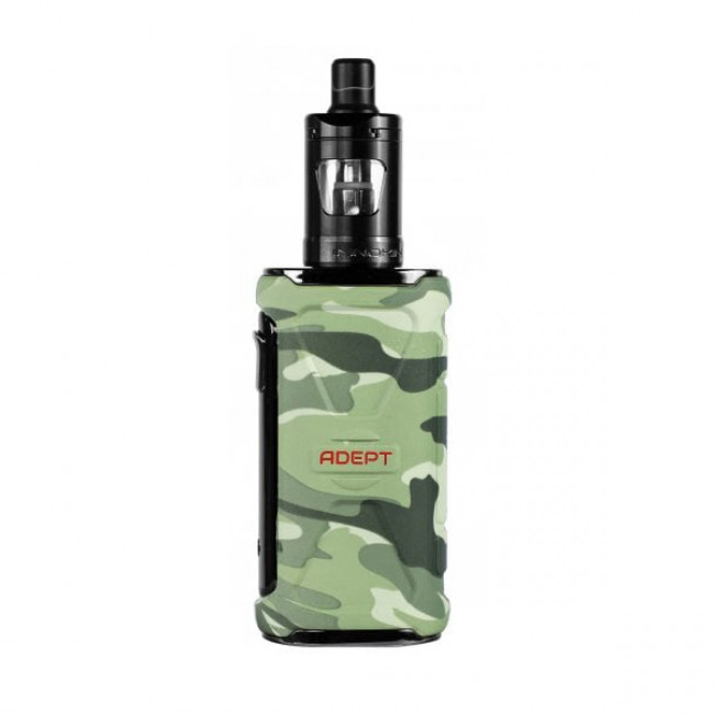 INNOKIN 3000MAH ADEPT KIT WITH 2ML ZLIDE TANK