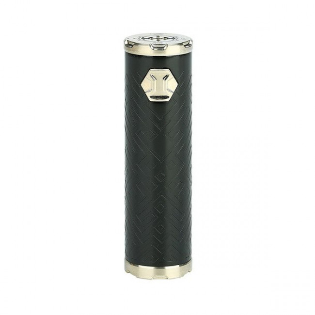 ELEAF 3000MAH IJUST 3 BATTERY