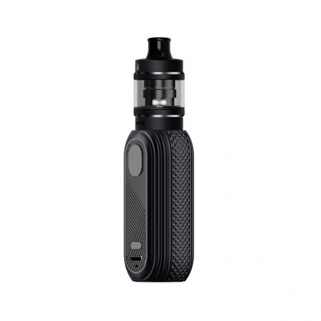ASPIRE 1600MAH REAX MINI KIT WITH 2ML TIGON TANK