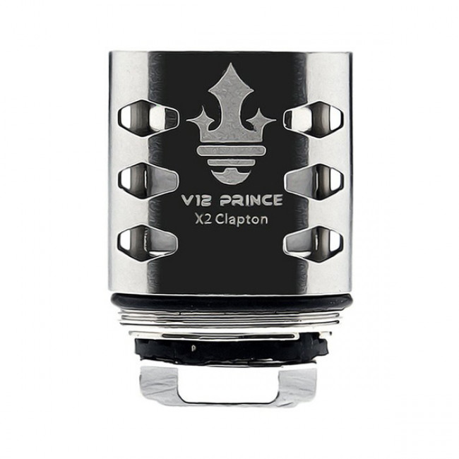 SMOK PRINCE V12 REPLACEMENT COIL