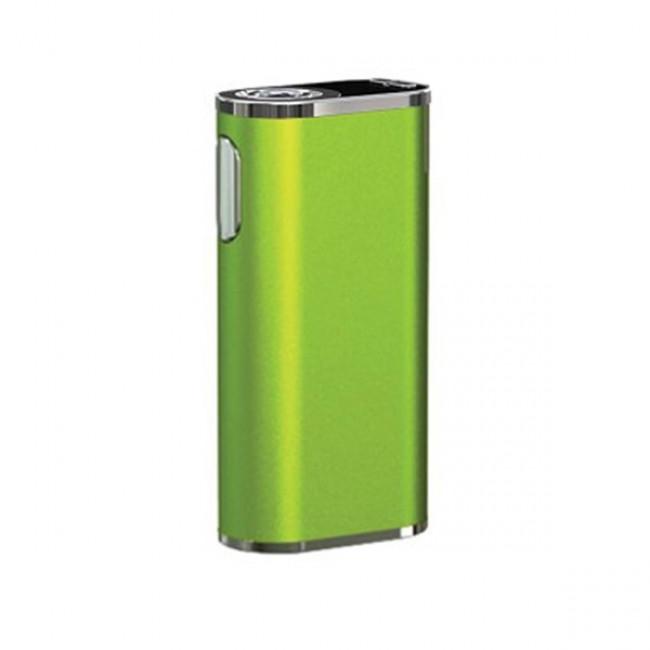 ELEAF ISTICK MELO 60W MOD - 4400mAh