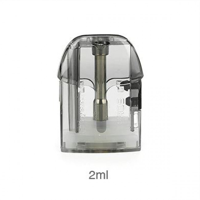 JOYETECH TEROS CARTRIDGE 2ML