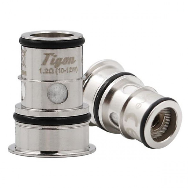 ASPIRE TIGON REPLACEMENT COIL