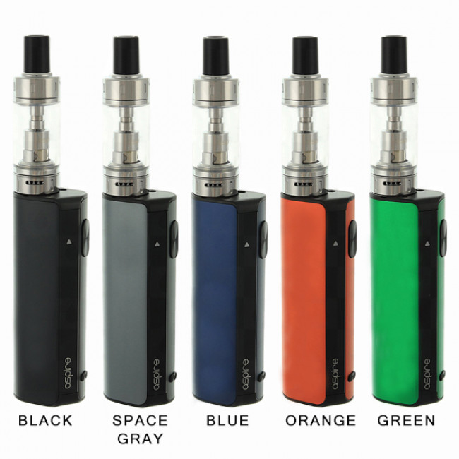ASPIRE 900MAH K LITE 1.9ML KIT