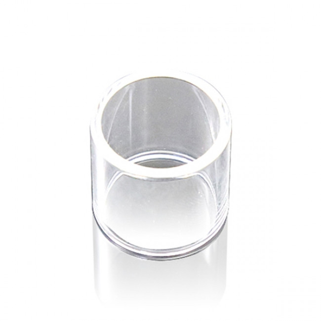 ASPIRE NAUTILUS 2 GLAS