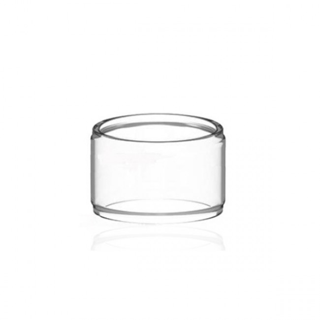 ASPIRE 7ML ODAN REPLACEMENT GLASS