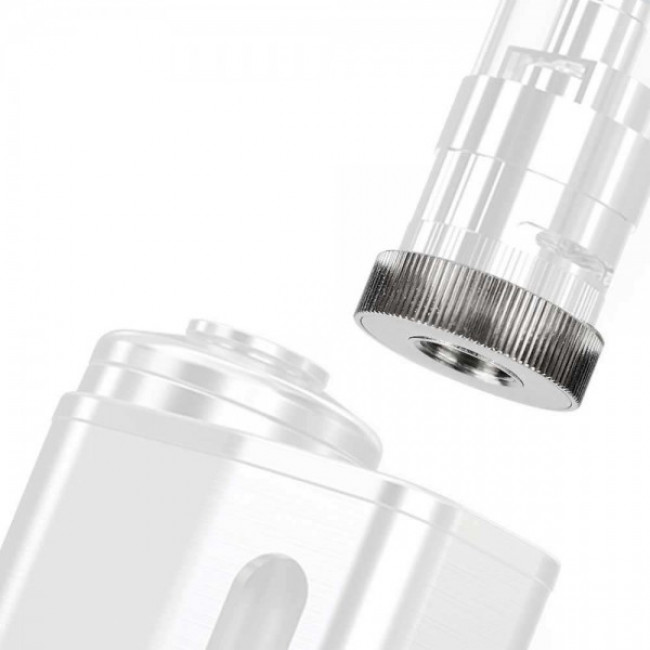 ELEAF GS BABY MAGNETIC CONNECTOR