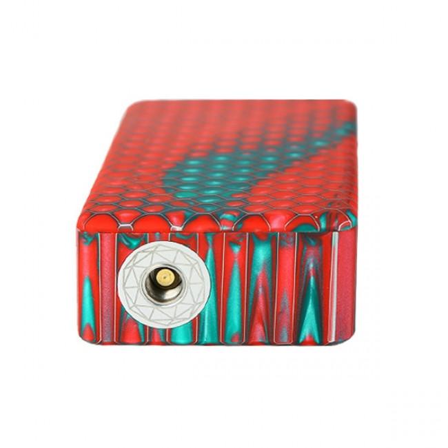 INNOKIN BIGBOX ATLAS 200W TX RESIN BOX MOD
