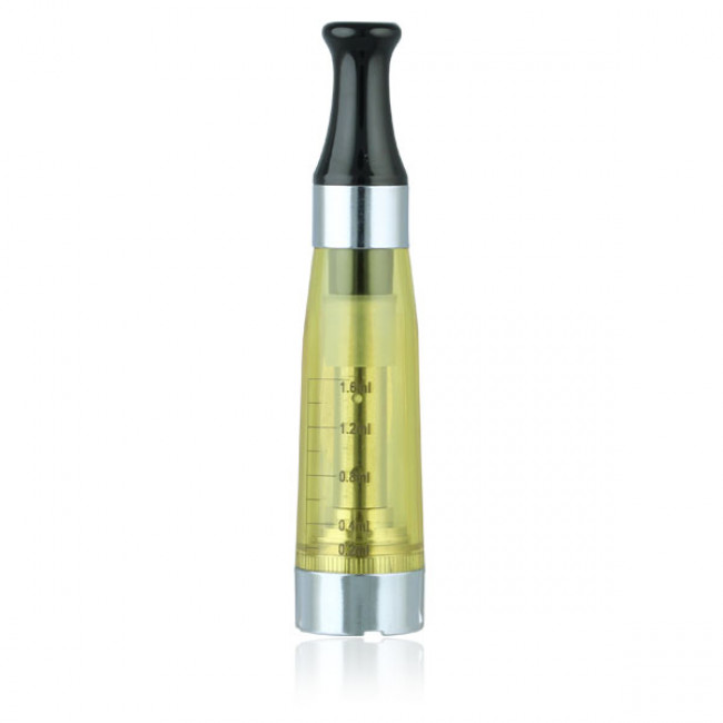 Ce5 Clearomizer clear