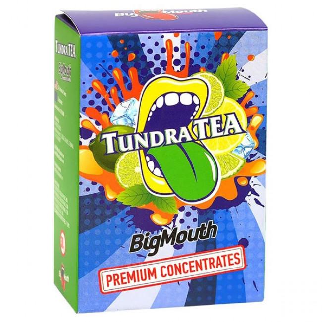 BIG MOUTH CLASSICAL TUNDRA TEA AROMA