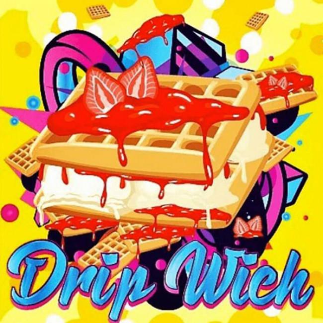 DRIP WICH ORIGINAL