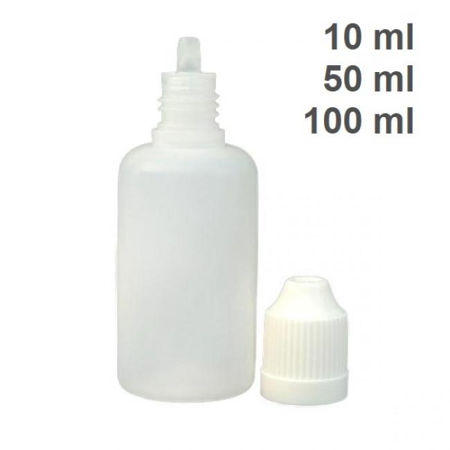 Easy Tip Refill Flaske