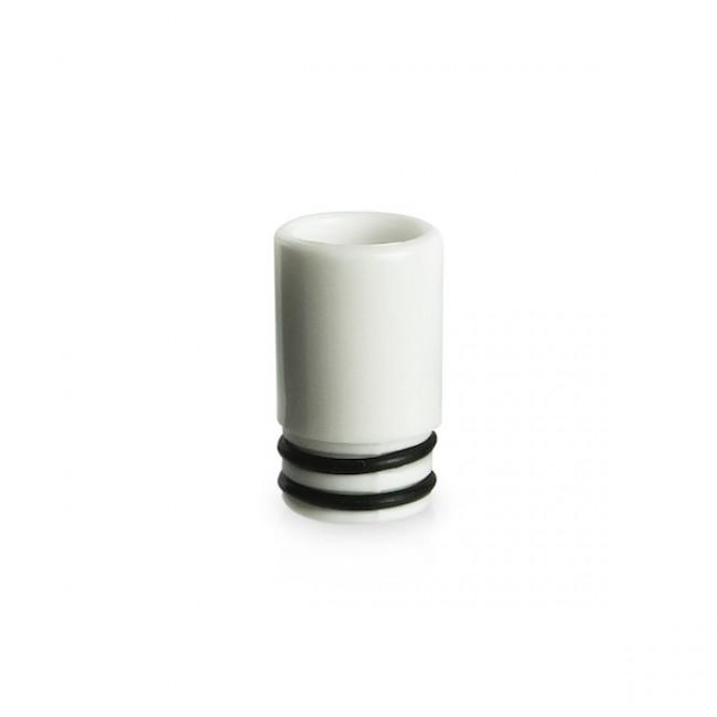 510 Spiral Drip Tip