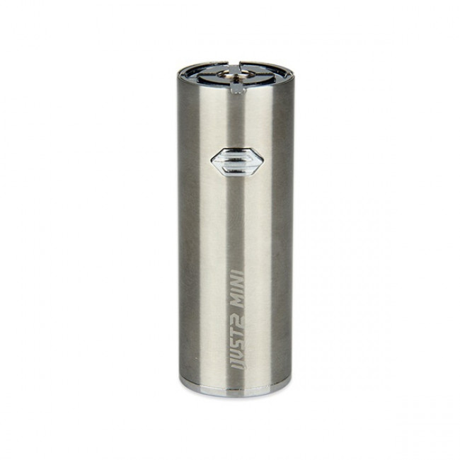 ELEAF IJUST 2 1100 BATTERI