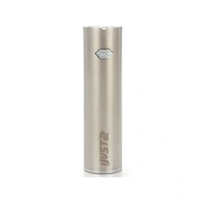 ELEAF IJUST 2 2600 BATTERI