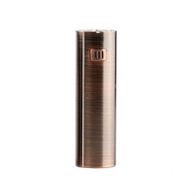 ELEAF IJUST S 3000 BATTERI