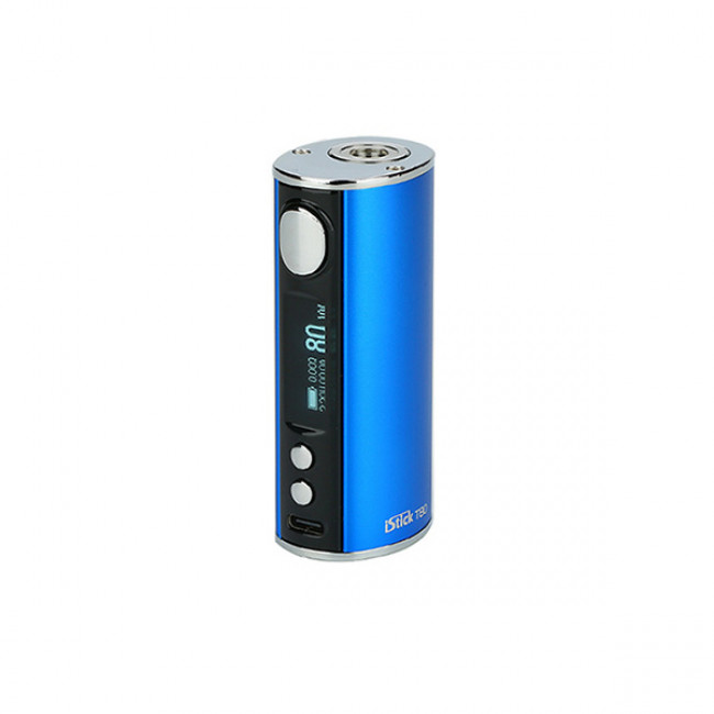 ELEAF ISTICK T80 BATTERY MOD - 3000MAH