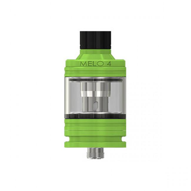 ELEAF MELO 4 D22 TANK