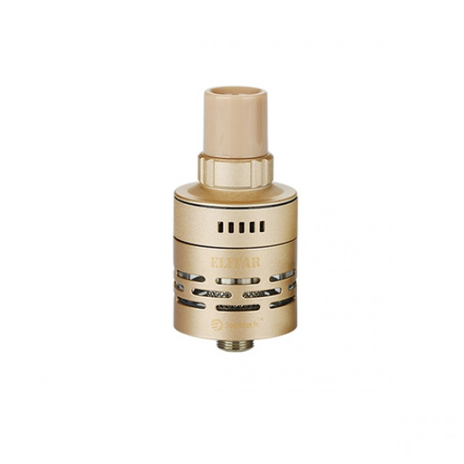 JOYETECH ELITAR PIPE TANK