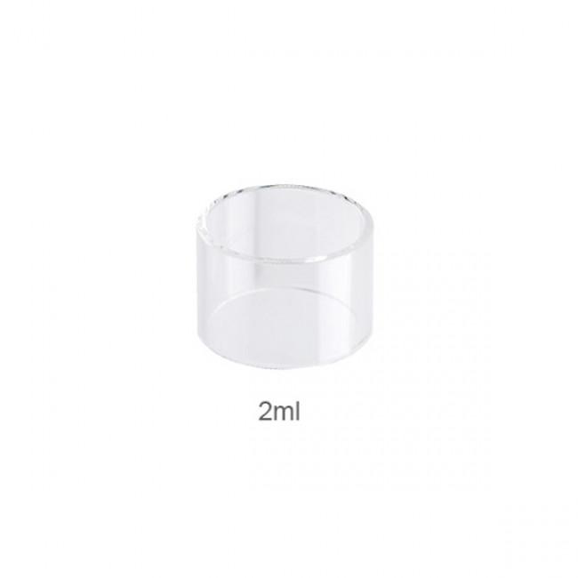 ELEAF MELO 4 D22 GLAS