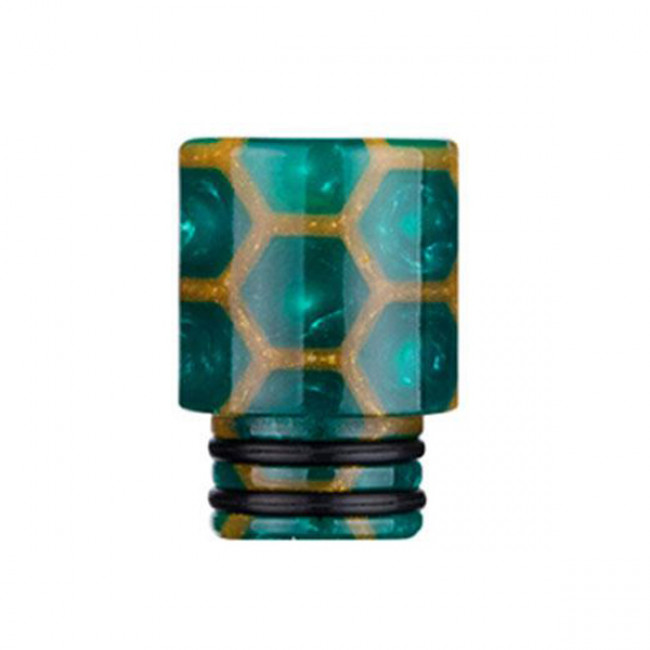 SAILING EPOXY RESIN STRIPE 510 DRIP TIP