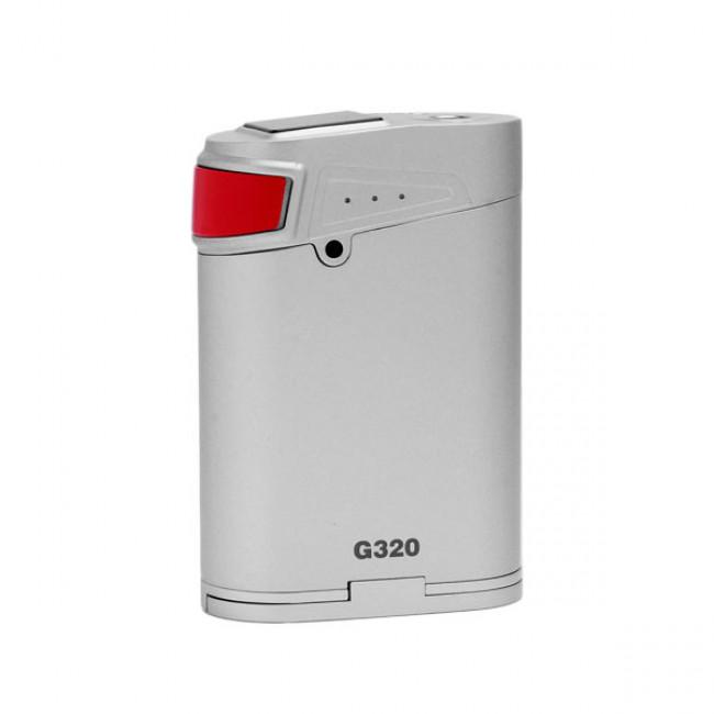 SMOK G320 MARSHAL TC MOD