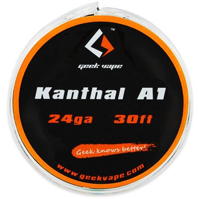 GeekVape Kanthal A1