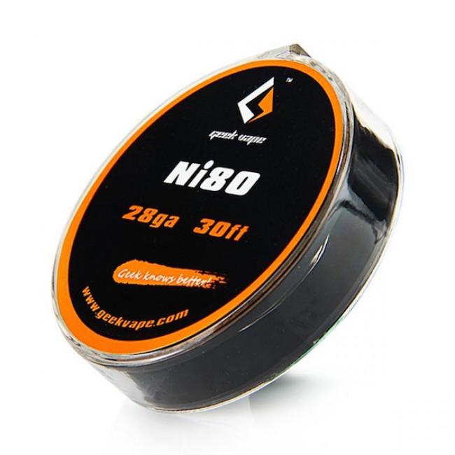 GeekVape NI80