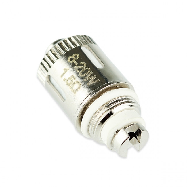 ELEAF GS-AIR COIL