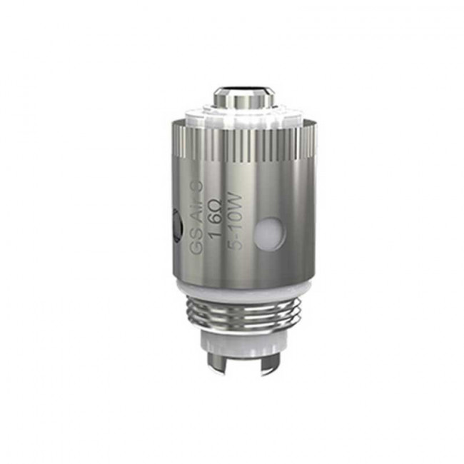 ELEAF GS AIR S COIL