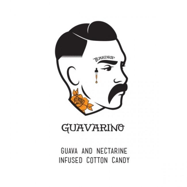 TEARDRIP JUICE CO GUAVARINO