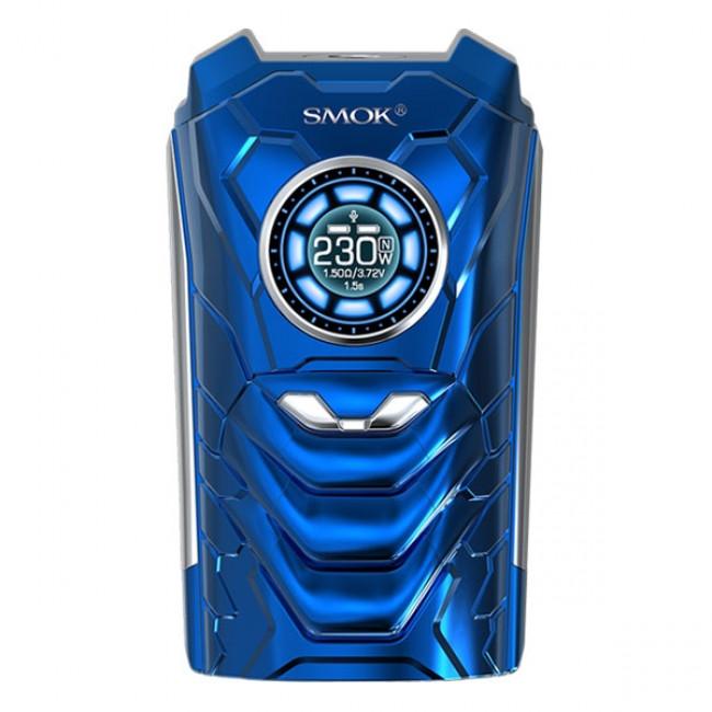 SMOK I-PRIV 230W VOICE CONTROL TC BOX MOD