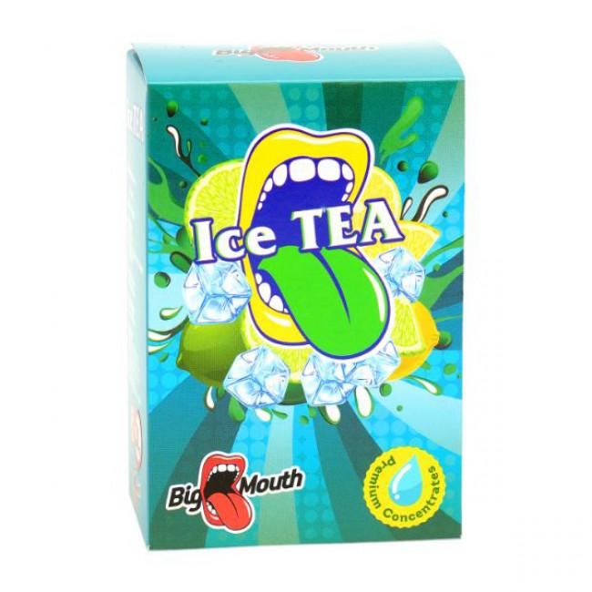 BIG MOUTH CLASSICAL ICE TEA