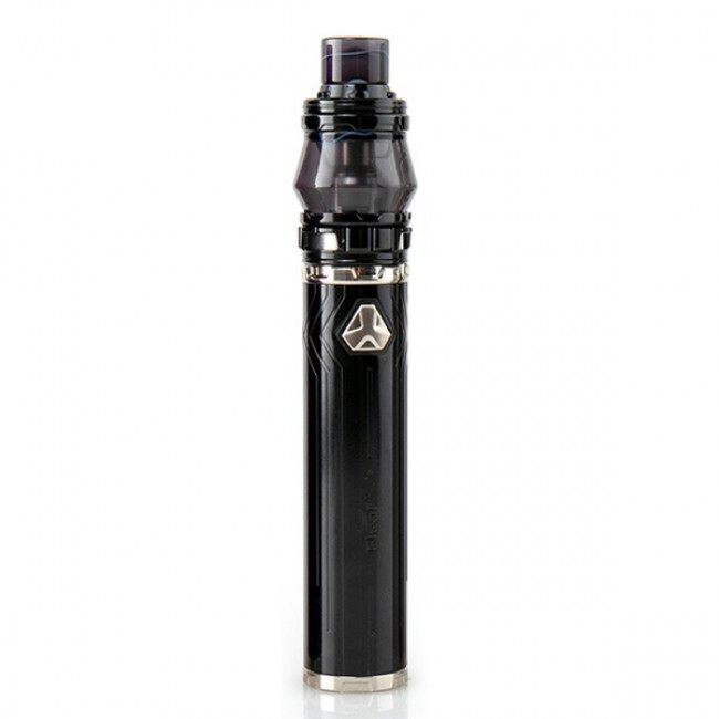 ELEAF IJUST 21700 STARTER KIT WITH 2ML ELLO DURO