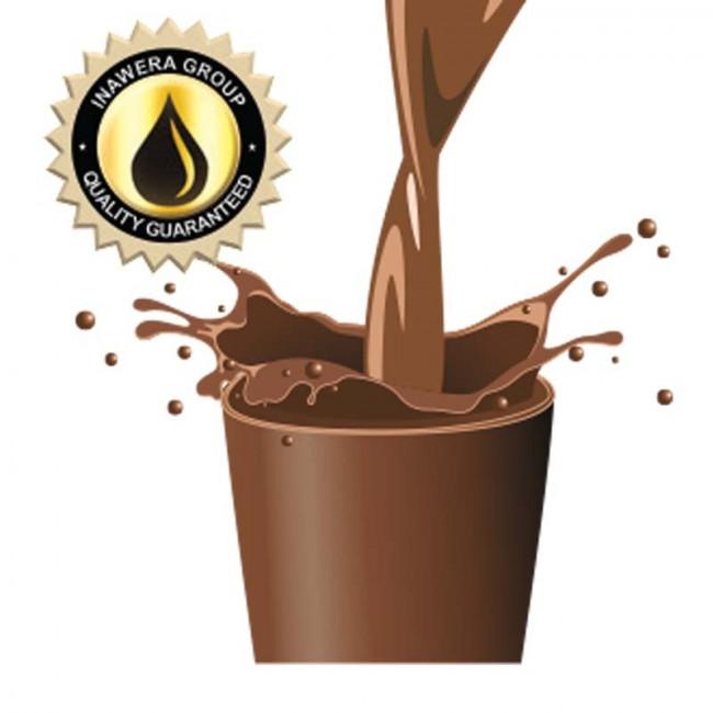 INAWERA MILK CHOCOLATE AROMA