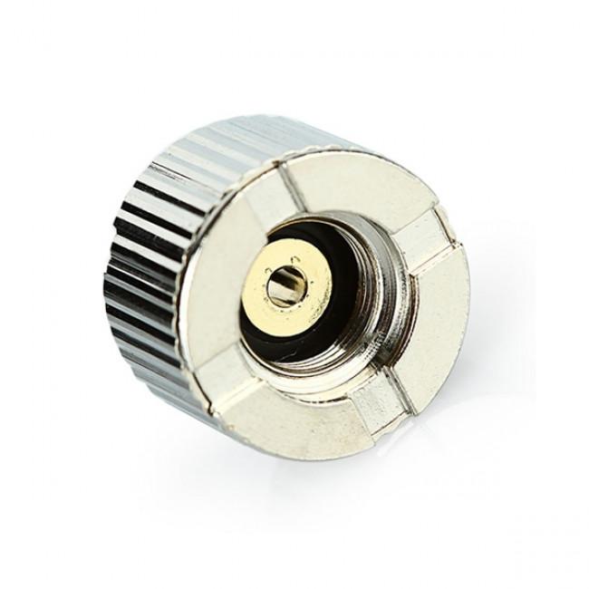 ELEAF ISTICK BASIC 510 CONNECTOR