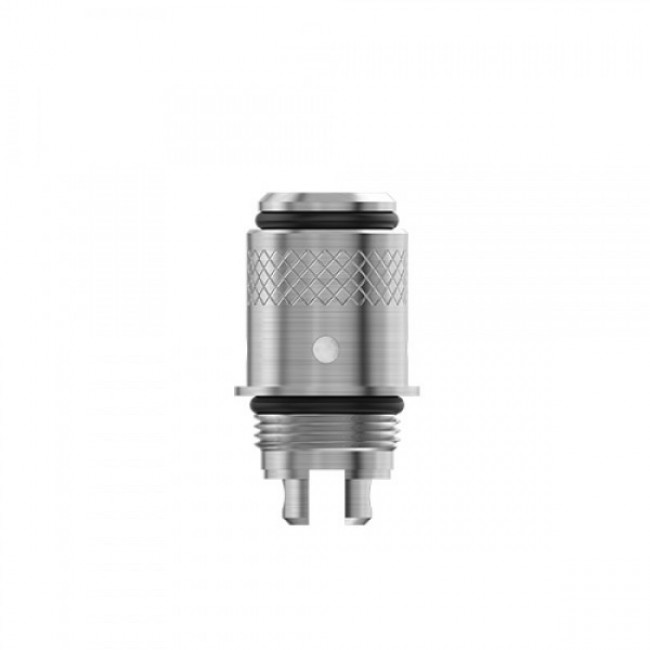 JOYETECH CL PURE COTTON COIL