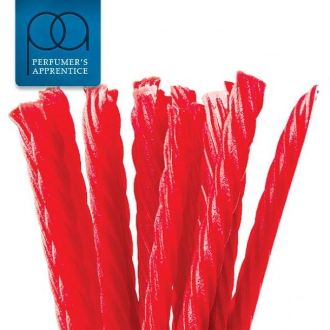 PERFUMERS APPRENTICE RED LICORICE AROMA